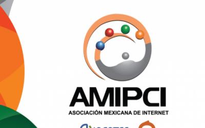 Estudio de Hábitos de los Usuarios de Internet en México 2016