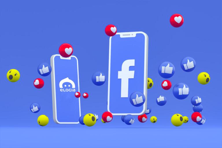 Elogia Mejor Agencia Facebook Pitch Academy 2020